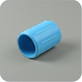 Rubber Coupler